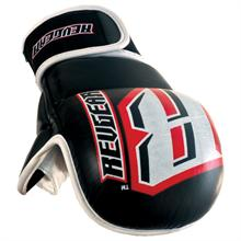 Revgear Training MMA Gloves